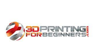 3Dprintingforbeginners_final