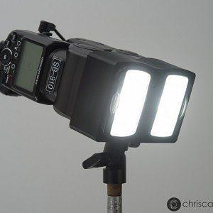CC160209-025
