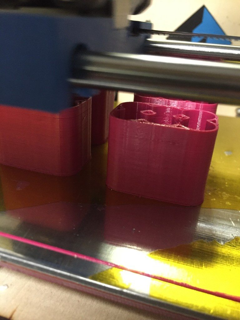 magigoo working with co polyester