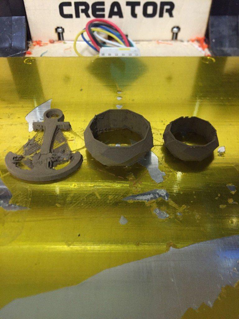 bronzefill filament models