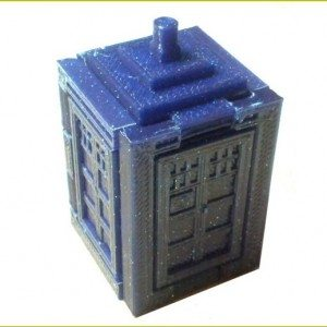 Tardis_038_Clean_preview_featured