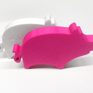 ThePostOnline-3DHubs-3DPrint_preview_featured