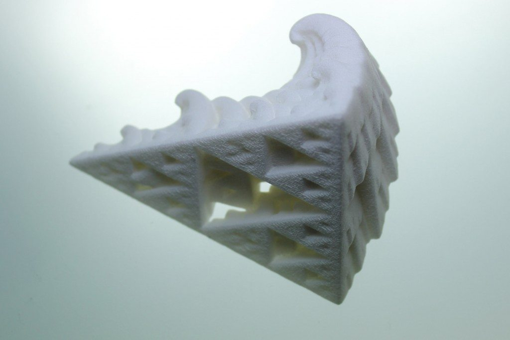 doorstop_3D_printed_wedge (3)