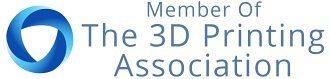 memberof-3dprintingassociation-logo-330-x-79- (1)